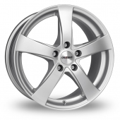 /alloy-wheels/dezent/re/silver/16-inch
