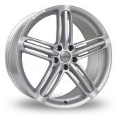 /alloy-wheels/riva/rsx/hyper-silver