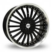 /alloy-wheels/zcw/charge/black-polished