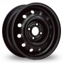 /alloy-wheels/steel-wheels/6735/black/15-inch