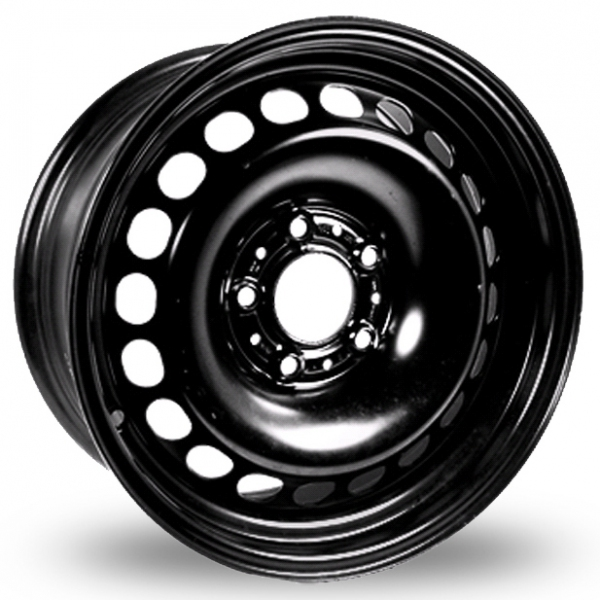 Bmw 1 Series E81 E82 E87 E88 Alloy Wheels