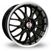 /alloy-wheels/calibre/askari/black-polished