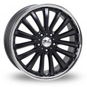 /alloy-wheels/zito/orlando/black