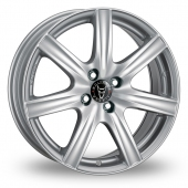 /alloy-wheels/wolfrace/davos/silver/15-inch