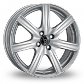 /alloy-wheels/wolfrace/davos/silver/16-inch