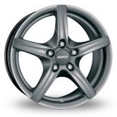 /alloy-wheels/alutec/grip/graphite/16-inch
