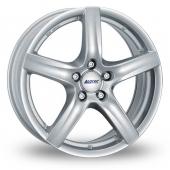 /alloy-wheels/alutec/grip/silver/16-inch