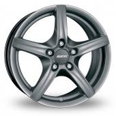 /alloy-wheels/alutec/grip/graphite/18-inch