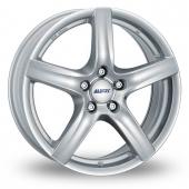 /alloy-wheels/alutec/grip/silver/18-inch