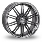 /alloy-wheels/zito/belair/anthracite