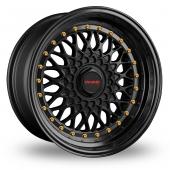 /alloy-wheels/dare/dr-rs/matt-black-gold-rivets
