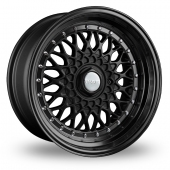 /alloy-wheels/dare/dr-rs/matt-black-chrome-rivets