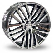/alloy-wheels/alkatec/22/gun-metal-polished