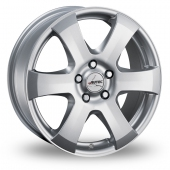/alloy-wheels/autec/baltic/silver/16-inch