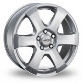 /alloy-wheels/autec/baltic/silver/17-inch