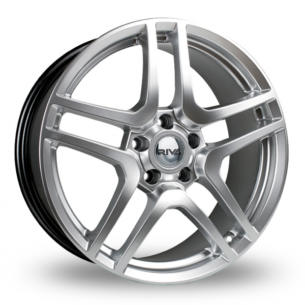 Zoom Riva HMC_5x112_Wider_Rear Hyper_Silver Alloys