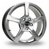 /alloy-wheels/fox-racing/fx6/hyper-silver/15-inch