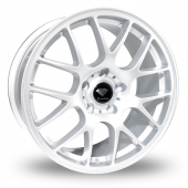 /alloy-wheels/diamond/classic/silver/19-inch