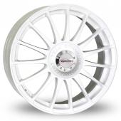 /alloy-wheels/team-dynamics/monza-r/white/15-inch