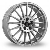 /alloy-wheels/wolfrace/messina/silver