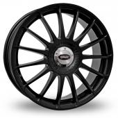 /alloy-wheels/team-dynamics/monza-r/black/15-inch