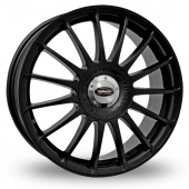 /alloy-wheels/team-dynamics/monza-r/black/16-inch