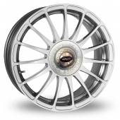 /alloy-wheels/team-dynamics/monza-r/hi-power-silver/16-inch