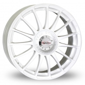 /alloy-wheels/team-dynamics/monza-r/white/16-inch