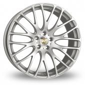 /alloy-wheels/calibre/altus/silver-polished/19-inch