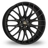 /alloy-wheels/calibre/altus/matt-black