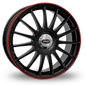 /alloy-wheels/team-dynamics/monza-rs/black-red/16-inch