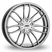 AEZ Sydney High Gloss Alloy Wheels