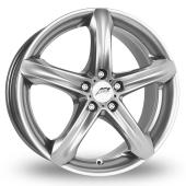 /alloy-wheels/aez/yacht/high-gloss/18-inch