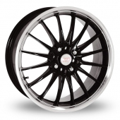 /alloy-wheels/team-dynamics/jet/black-polished/15-inch
