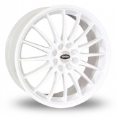 /alloy-wheels/team-dynamics/jet/white/15-inch
