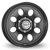 /alloy-wheels/dotz/rafting/matt-black
