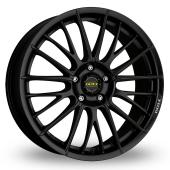 /alloy-wheels/dotz/rapier/matt-black