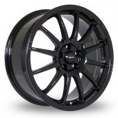 /alloy-wheels/team-dynamics/pro-race-1-2/black/16-inch