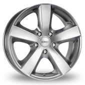 /alloy-wheels/dezent/m/high-gloss/18-inch
