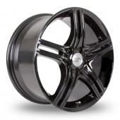 /alloy-wheels/bk-racing/503/black
