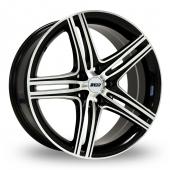 /alloy-wheels/zcw/zm1/black-polished/19-inch