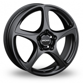 /alloy-wheels/ronal/r53/matt-black