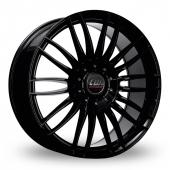 /alloy-wheels/cw-borbet/cw3/black
