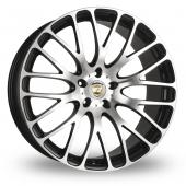 /alloy-wheels/calibre/altus/black-polished