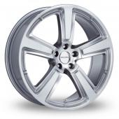 /alloy-wheels/radius/r15-5x112/silver