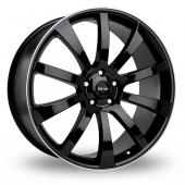 /alloy-wheels/riva/suv/black-polished