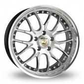 /alloy-wheels/calibre/excaliber/silver