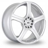 /alloy-wheels/bk-racing/166/silver