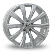 /alloy-wheels/zito/crs/silver