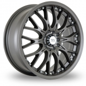 /alloy-wheels/bk-racing/299/anthracite